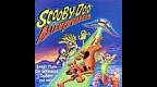 scooby-doo-and-the-alien-invaders.jpg