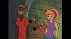 scooby-doo-and-the-reluctant-werewolf.jpg