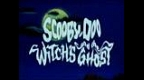 scooby-doo-and-the-witch-s-ghost.jpg