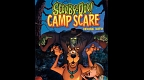 scooby-doo-camp-scare.jpg
