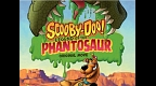scooby-doo-legend-of-the-phantosaur.jpg