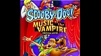 scooby-doo-music-of-the-vampire.jpg