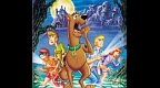 scooby-doo-on-zombie-island.jpg