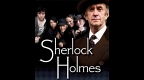 sherlock-holmes-and-the-baker-street-irregulars.jpg