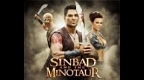sinbad-and-the-minotaur.jpg