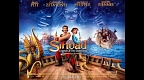 sinbad-legend-of-the-seven-seas.jpg