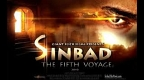 sinbad-the-fifth-voyage.jpg