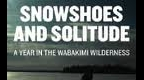 snowshoes-and-solitude.jpg