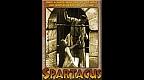 spartaco-1913.jpg