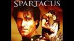spartacus-2004.jpg