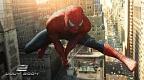 spider-man-2.jpg