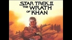 star-trek-ii-the-wrath-of-kahn.jpg