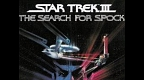 star-trek-iii-the-search-for-spock.jpg