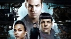 star-trek-into-darkness.jpg