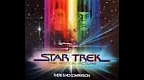 star-trek-the-motion-picture.jpg
