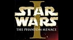 star-wars-i-the-phantom-menace.jpg
