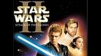 star-wars-ii-attack-of-the-clones.jpg
