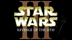 star-wars-iii-revenge-of-the-sith.jpg