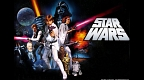 star-wars-iv-a-new-hope.jpg