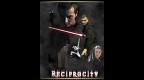 star-wars-repricocity.jpg