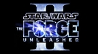 star-wars-the-force-unleashed-2.jpg