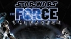 star-wars-the-force-unleashed.jpg
