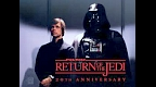 star-wars-vi-return-of-the-jedi.jpg