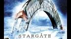 stargate-continuum.jpg