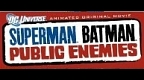 superman-batman-public-enemies.jpg