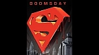 superman-doomsday.jpg