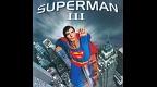 superman-iii.jpg