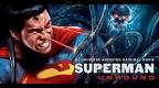 superman-unbound.jpg