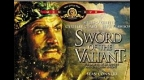 sword-of-the-valiant-the-legend-of-sir-gawain-and-the.jpg