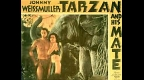 tarzan-and-his-mate.jpg