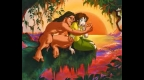 tarzan-and-jane.jpg