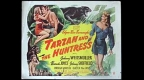 tarzan-and-the-huntress.jpg
