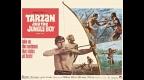 tarzan-and-the-jungle-boy.jpg