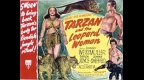 tarzan-and-the-leopard-woman.jpg