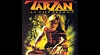 tarzan-and-the-lost-city.jpg