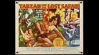 tarzan-and-the-lost-safari.jpg