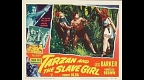 tarzan-and-the-slave-girl.jpg