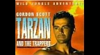tarzan-and-the-trappers.jpg