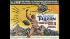 tarzan-and-the-valley-of-gold.jpg