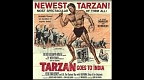 tarzan-goes-to-india.jpg