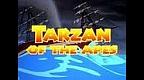 tarzan-of-the-apes-1999.jpg