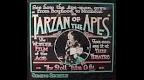 tarzan-of-the-apes.jpg