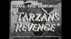 tarzan-s-revenge.jpg