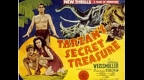 tarzan-s-secret-treasure.jpg