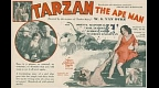 tarzan-the-ape-man-1959.jpg