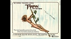 tarzan-the-ape-man-1981.jpg